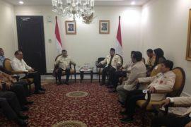 Panitia: Muktamar Pemuda Muhammadiyah Diintervensi