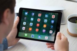 Apple Segera Umumkan IPAD dan MAC Terbaru
