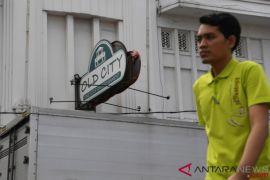 Disparbud Tunggu Putusan Anies Soal Diskotek Old City