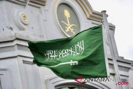 Saudi Ancam Pembalasan Atas Sanksi Terhadap Kerajaan
