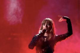 Daftar Pemenang American Music Awards 2018