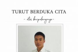 Warganet Ingin Nama Agung Diabadikan di Bandara Palu