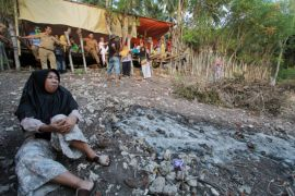 Bone Bolango Gelar Simulasi Bencana Gempa-Tsunami