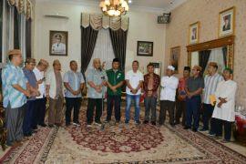 Ini Pernyataan Sikap Ormas Islam Gorontalo