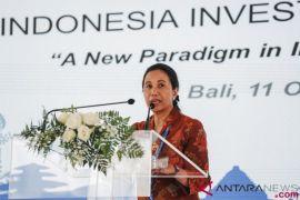 Pertamina Raih Kemitraan Terbesar Dari Forum Investasi, Bangun Pabrik Petrokimia