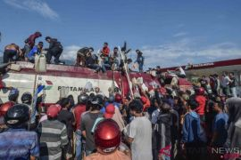 Pengamanan SPBU Jalur Pantai Timur Sulteng Diperlukan