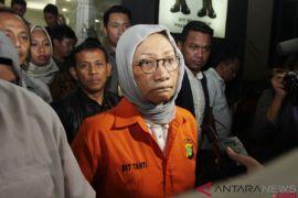 Polda Limpahkan Berkas Kasus Ratna Sarumpaet