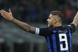 Hasil Dan Klasemen Liga Italia, Inter Amankan Peringkat ke-3