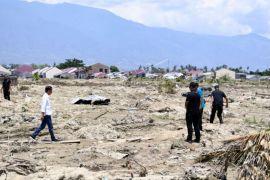 BMKG : Jangan Termakan Isu Prediksi Bencana