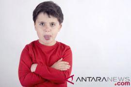 Perilaku Antisosial Pada Anak Berhubungan Dengan Pola Asuh Orangtua