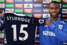 Terkait Tuduhan Perjudian Sturridge, FA Didesak Ubah Pendekatan Keras