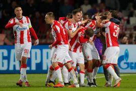 Perjudian Klopp Buat Liverpool Tersungkur Di Markas Red Star