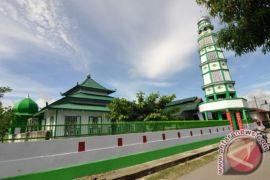 Peneliti Paparkan Tiga Teori Masuknya Islam ke Nusantara