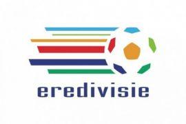 Hasil Dan Klasemen Liga Belanda, Empat Teratas Tak Berubah