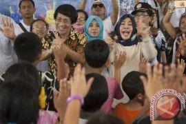 Kak Seto Tekankan Peran Penting Orangtua-Guru Dalam Pendidikan Anak