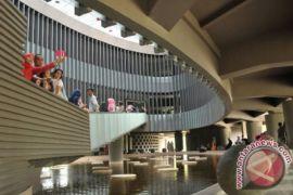 Kumpulan Ahli Usulkan Museum Bencana Sulteng