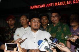 Menpora Terkejut Dana Kemah Pemuda Islam Dipermasalahkan