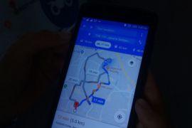 Minahasa Tenggara Kelola Informasi Data Kependudukan Berbasis Google