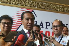 Pemerintahan Jokowi Bangun Internet Cepat Dukung UMKM