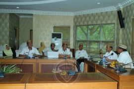 Sekda : Tujuh OPD Pemprov Ajukan Produk Hukum