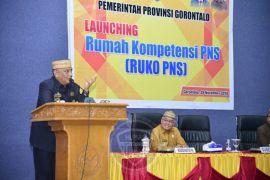 Gubernur Gorontalo Imbau Warga Tidak Edarkan Miras