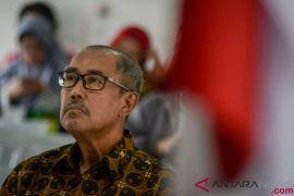 Mantan Bupati Bandung Barat Dituntut Delapan Tahun Penjara