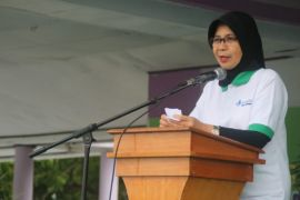 Pemkab Gorontalo Rekrut 163 Guru Agama
