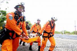 Gorontalo Mulai Bersiap Dalam Mitigasi Bencana