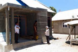 Realisasi DAK Afirmasi Gorontalo Utara 99 Persen
