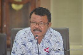 Legislator Harapkan Pemerintah Antisipasi Kelangkaan BBM