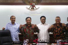 Putusan MK Terkait Anggota DPD Yang Berkepanjangan