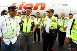 Anggota DPR Serukan Audit Investigasi Menyeluruh Lion Air