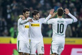 Hasil Dan Klasemen Liga Jerman, Gladbach Perkokoh Posisi Di Peringkat Kedua