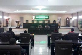 DPRD Gorontalo Utara Kawal Realisasi Janji Politik Pemerintahan Terpilih