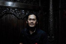 Esensi Film Biopik Menurut Sutradara Nurman Hakim