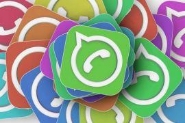 WhatsApp Status Akan Mulai Tampilkan Iklan