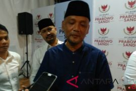 Reuni 212 Cermin Gairah Persatuan Umat Islam