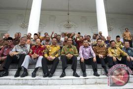 Asosiasi Pemerintah Provinsi Kunjungi Papua Dalam Ekspedisi Revolusi digital