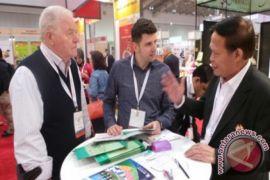 Indonesia Intensifkan Kerja Sama Perdagangan Dan Investasi Dengan Kanada