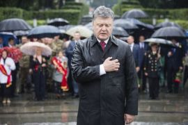Kementerian: Ukraina Mulai Kembali Kirimkan Bijian-Bijian Dari Laut Azov