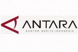 Antaranews Dapat Anugerah Jurnalistik Kemanusiaan dari ACT