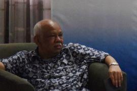Azyumardi: Orang Seolah Kehilangan Kontrol Gara-Gara Pilpres