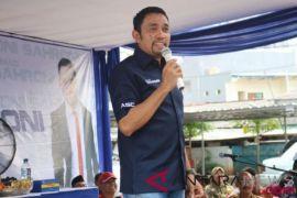 Anggota DPR Sayangkan Aksi Pembakaran Mapolsek Ciracas
