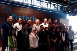 Tujuh Startup Malaysia Buka Peluang Ekspansi ke Indonesia