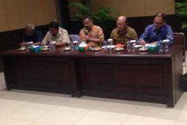 PPAD Sarankan Pelibatan Korps Zeni Bangun Papua