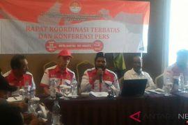 Tokoh Masyarakat Papua Kecam Penembakan Di Nduga