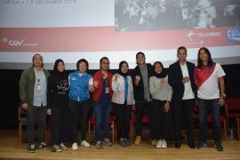 NusantaRun Targetkan Donasi 2,5 Milyar Untuk Program Pendidikan Difabel