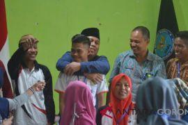 Sekda Gorontalo Utara Ajak Pemuda Cintai Laut