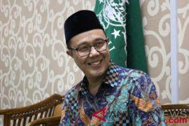 Pemerintahan Jokowi Dinilai Lebih Siap Jawab Kedaulatan Pangan