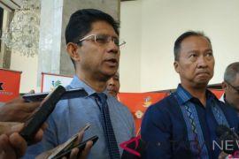 KPK Ingatkan Kemensos Awasi Bansos